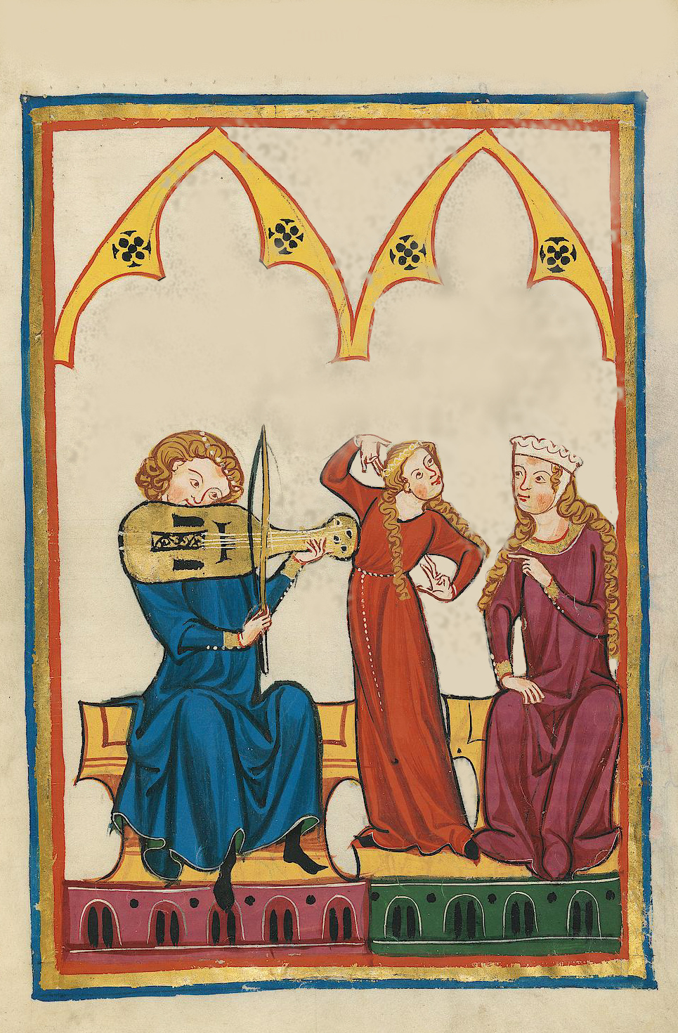 bez-vairoga_-Codex_Manesse_-Copy